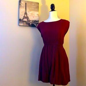 TWIK | Dress